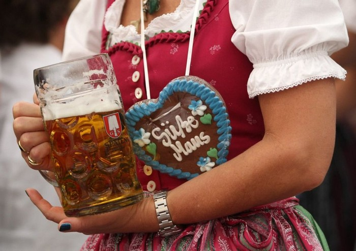 Октоберфест 2012 - лучшие фото фестиваля 23 (700x494, 86Kb)