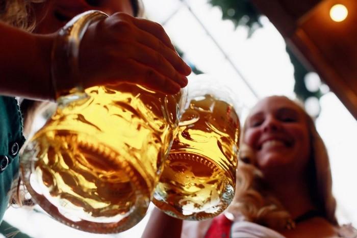 Октоберфест 2012 - лучшие фото фестиваля 35 (700x467, 69Kb)