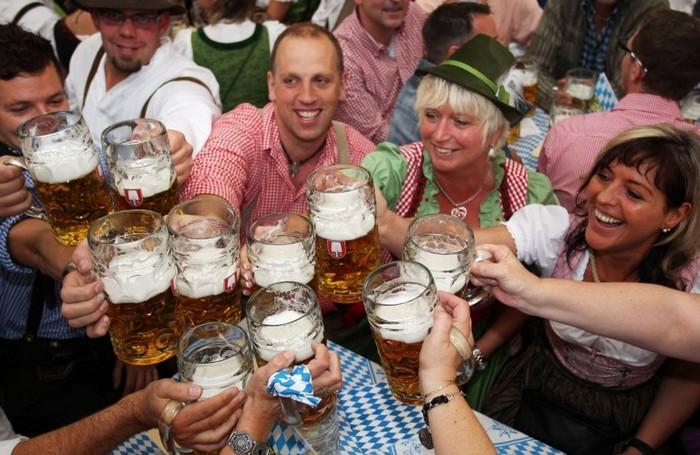 Октоберфест 2012 - лучшие фото фестиваля 40 (700x455, 104Kb)