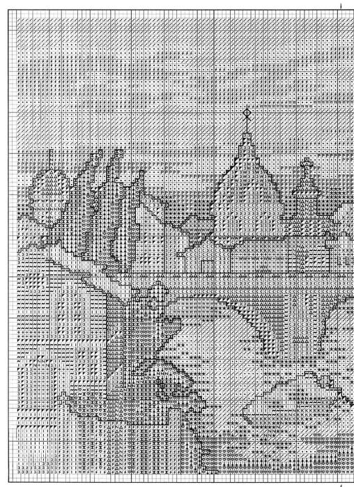 pag.02_1 (508x700, 333Kb)