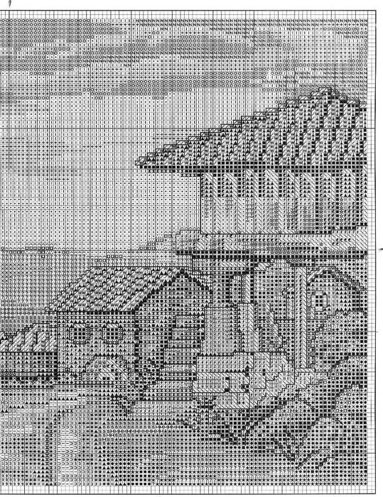 pag.05_1 (539x700, 356Kb)