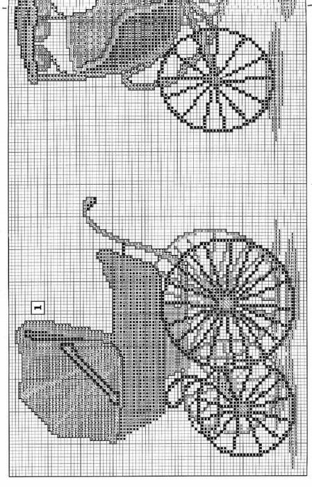 pag.08-09b_1 (449x700, 263Kb)