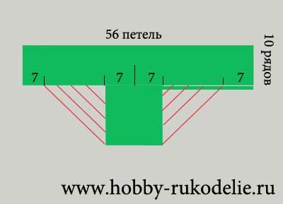 ф3 (400x289, 28Kb)