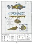 Превью sea life7 (509x700, 379Kb)