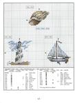 Превью sea life9 (509x700, 320Kb)