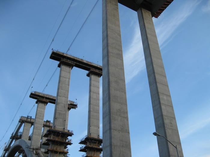 Плотина Гувера (Дамба Гувера) 10360