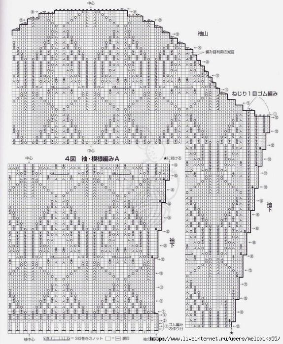 щщ5 (574x700, 378Kb)