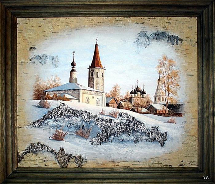 004-Suzdall (700x600, 225Kb)
