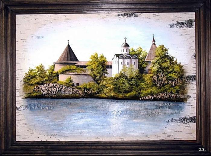 046-Staraya_Ladoga (700x517, 167Kb)