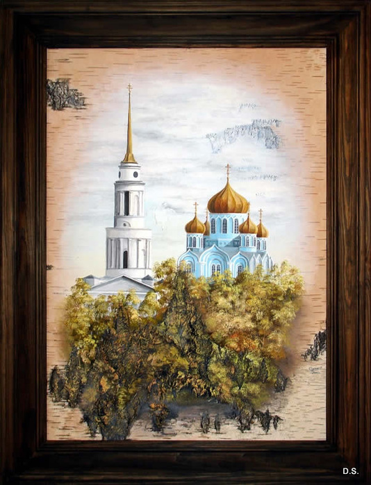 089-Zadonsk (534x700, 145Kb)