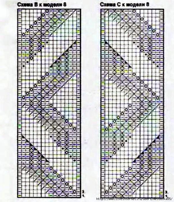 Verena-22 (604x700, 371Kb)