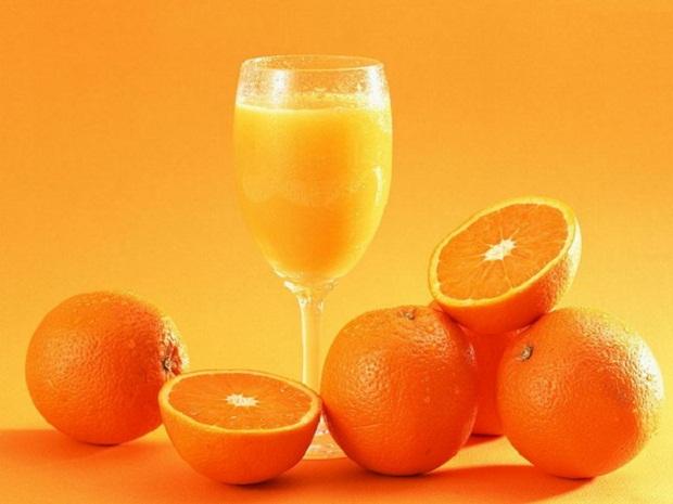 апельсин (620x465, 65Kb)