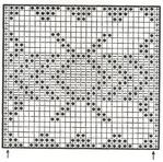 Превью 77 (380x377, 71Kb)