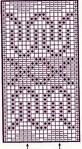 Превью 88 (220x400, 63Kb)