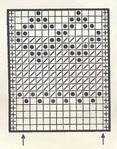 Превью дд (234x298, 27Kb)