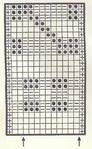 Превью жж (219x355, 29Kb)