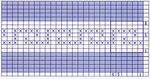 Превью нн (400x211, 40Kb)