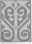 Превью пп1 (290x400, 61Kb)