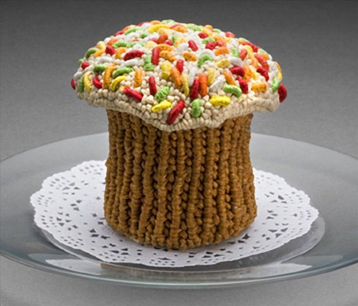 Ed-Bing-Lee-knitted-food-8 (700x596, 64Kb)