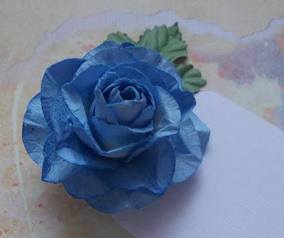 роза (400x336, 32Kb)
