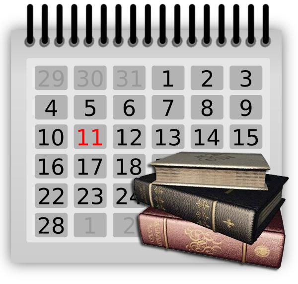 календарь 2 (600x571, 190Kb)
