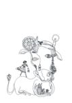 Превью корова (496x700, 151Kb)