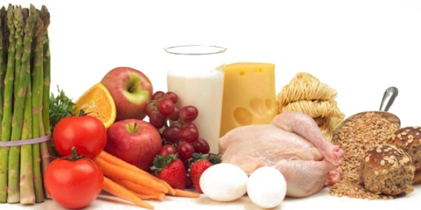 диета для снижения холестерина (600x300, 90Kb)