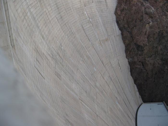 Плотина Гувера (Дамба Гувера) 95306