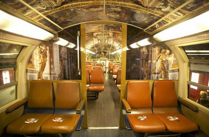 parisian-rer-train-transformed-like-versailles-1-600x426 (680x447, 125Kb)