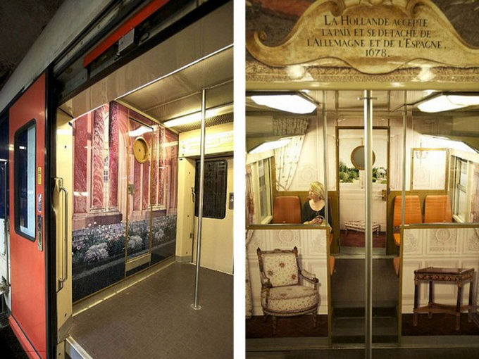 parisian-rer-train-transformed-like-versailles-1-600x435 (680x510, 144Kb)