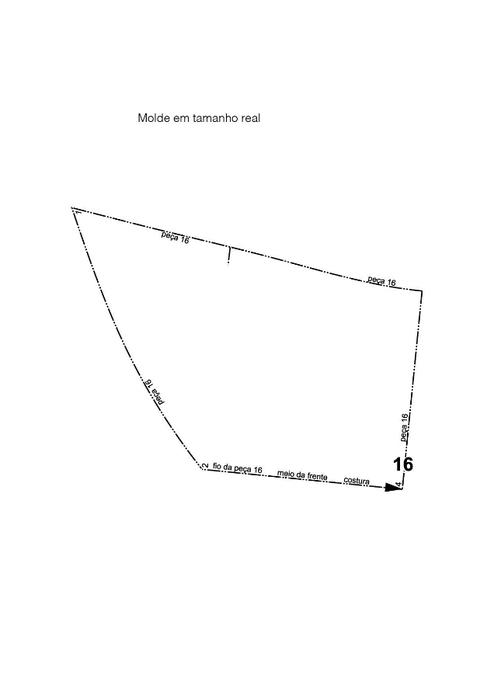 molde16 (494x700, 20Kb)
