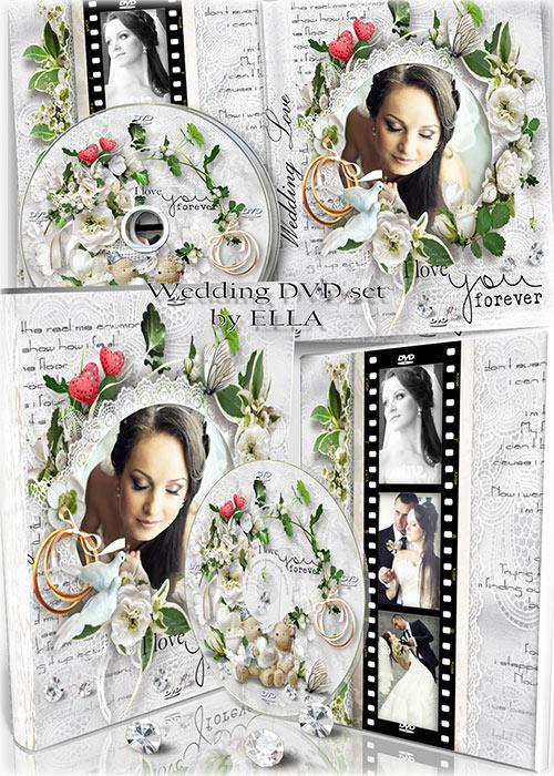 Wedding-DVD-set-by-ELLA-with-cubs (500x700, 138Kb)