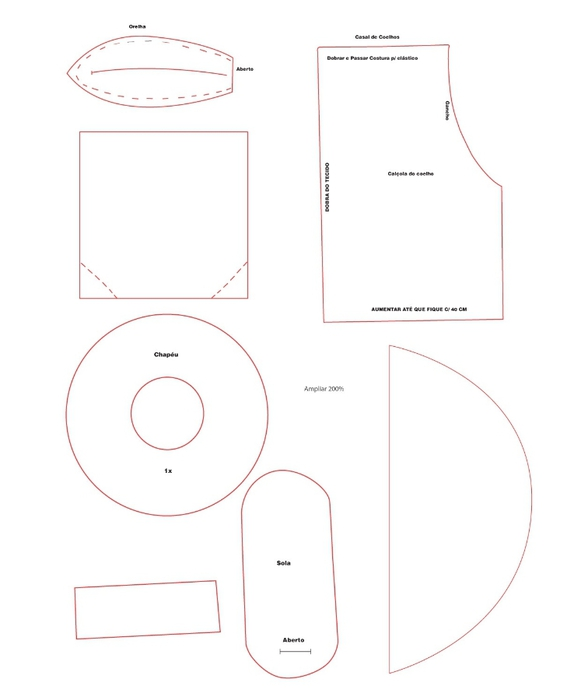 Coelha-tecido_molde1_533_10-4-12 (581x700, 71KB)
