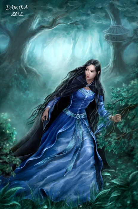 3243458_luthien_runs_away_from_house_by_esmirad5c6ddw (464x700, 226Kb)