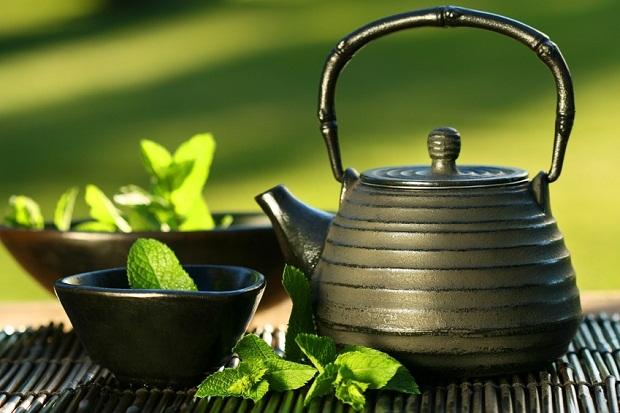 green_tea (620x413, 105Kb)