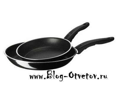 Kak-pochistit-teflonovuju-skovorodu-bez-posledstvij (400x317, 11Kb)