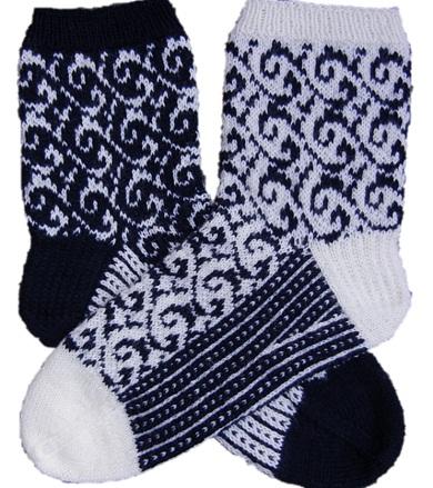 Senta_socks_v1 (390x439, 92Kb)