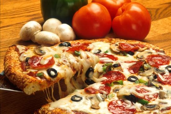 pizzanews (550x369, 189Kb)
