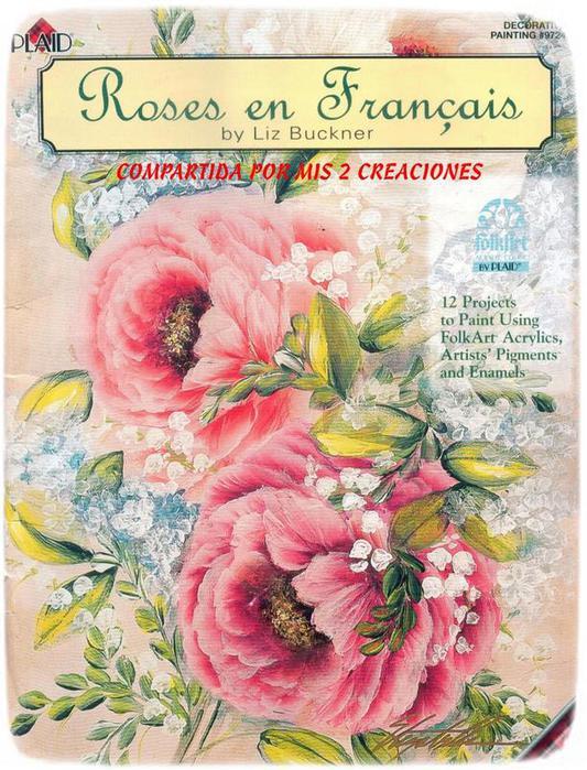 4753522_roses_en_francais_by_buckner_01 (533x700, 88Kb)