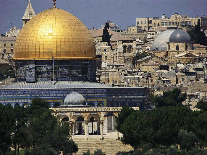 3925073_42769788_37842783_Ierusalim (700x525, 202Kb)
