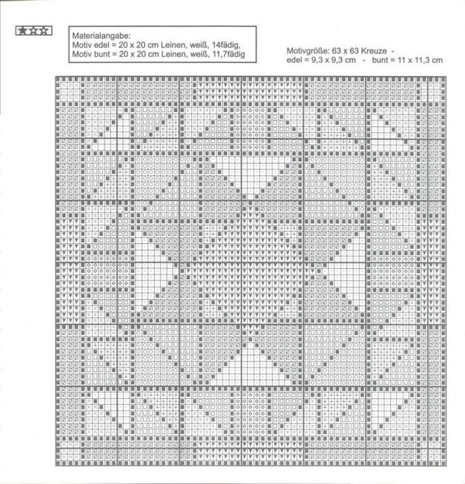 311146-c2376-53658692-m750x740-ue068f (672x700, 187Kb)