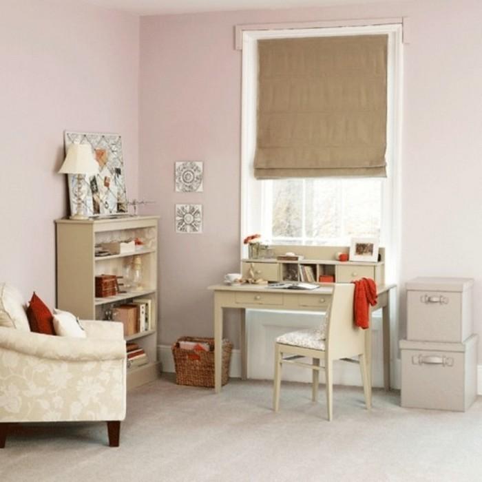 Оформляем рабочее место дома в винтажном стиле 21 (700x700, 70Kb)