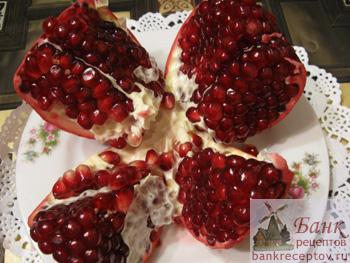 070_pomegranate (350x263, 57Kb)