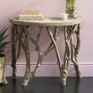 consola-madeira-natural-ideias-decoração-mobiliário (300x300, 25Kb)