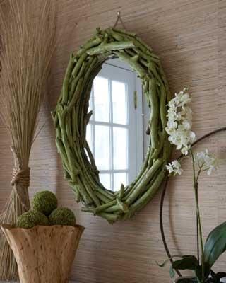 espelho-madeira-natural-ideias-decoracao (320x400, 17Kb)