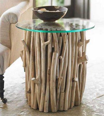 mesa-apoio-em-madeira-natural-ideias-decoração (360x400, 31Kb)