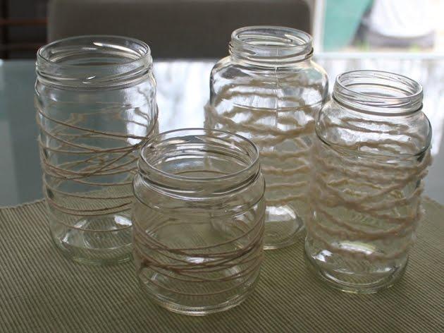 Castiçais-feitos-com-potes-de-vidro-2 (630x472, 44Kb)