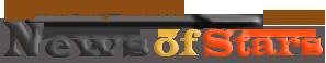 logo (297x58, 17Kb)