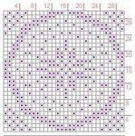 Превью 2 (168x169, 18Kb)