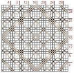 Превью 6 (167x165, 18Kb)